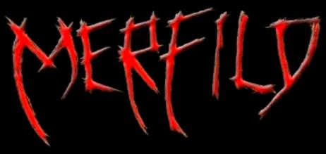 Merfild - Logo