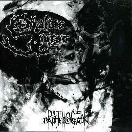 Skaldic Curse - 2006 - Pathogen