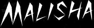 Malisha - Logo
