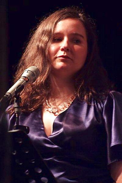 Jessika Kenney