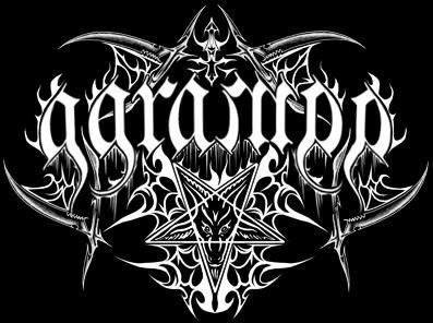 Agramon - Logo