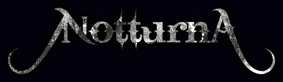 Notturna - Logo
