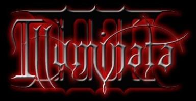 Illuminata - Logo