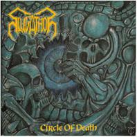 Slugathor - Circle of Death