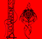 BackWardness - The Red Demo