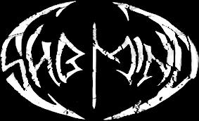 Submind - Logo