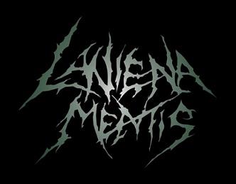 Laniena Mentis - Logo