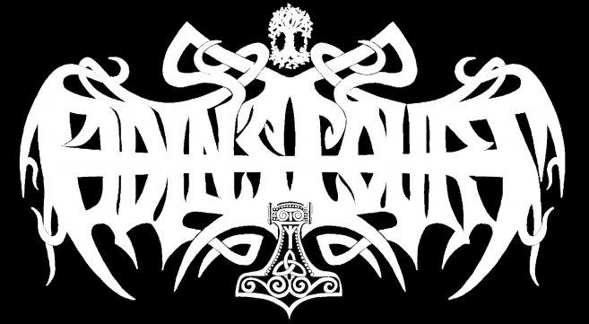 Odin's Court - Logo