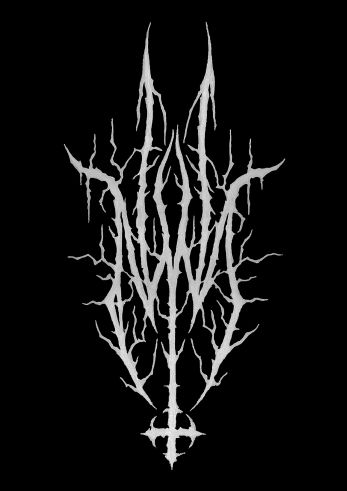 Anus Mundi - Logo