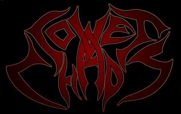 Covet Chaos - Logo