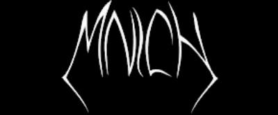 Mnich - Logo