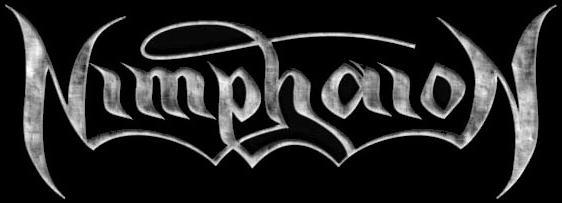 Nimphaion - Logo