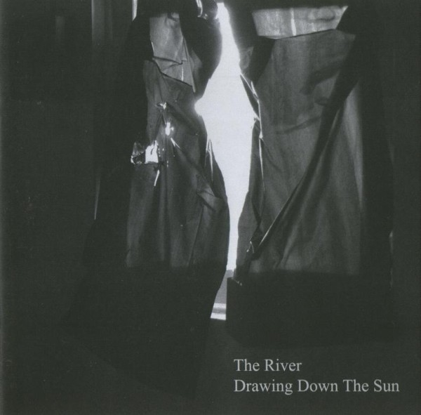 The River - Drawing Down the Sun