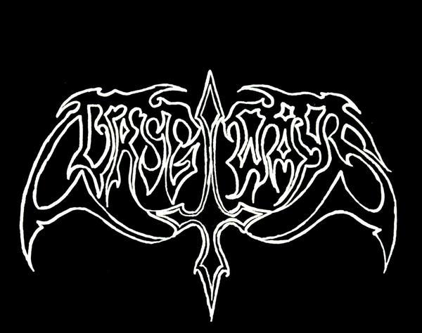 Curseways - Logo
