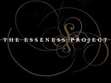 The Esseness Project - Logo