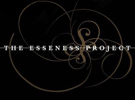 The Esseness Project - Logo