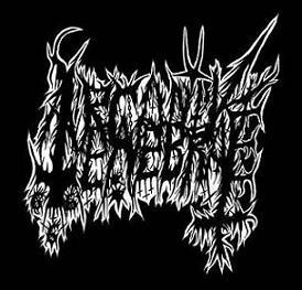 Arcanus Tenebrae - Logo
