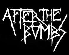 After the Bombs - Logo
