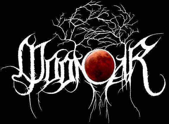 Moon Ar - Logo
