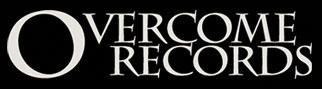Overcome Records