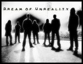 Dream of Unreality - Photo