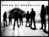 Dream of Unreality - Photo