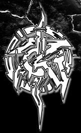 IZO - Logo