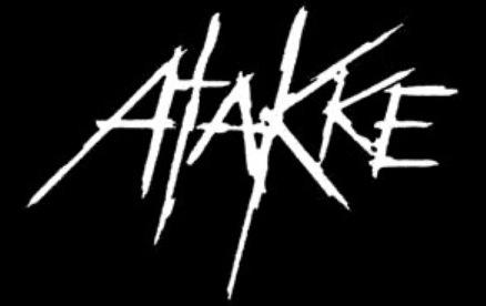 Atakke - Logo