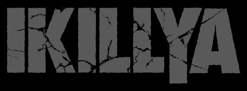 Ikillya - Logo