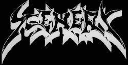 Scenery - Logo