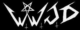 WWJD - Logo