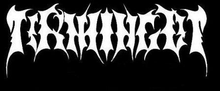 Irmingot - Logo