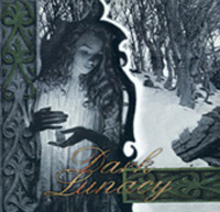 Dark Lunacy - Serenity