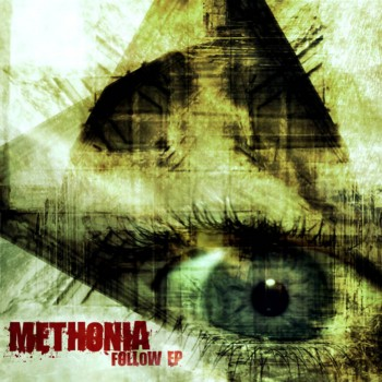 Methonia - Follow