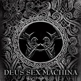 Horresco Referens - Deus Sex Machina