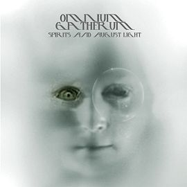 Omnium Gatherum - Spirits and August Light