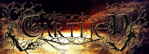 Earthen - Logo