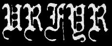 Urfyr - Logo