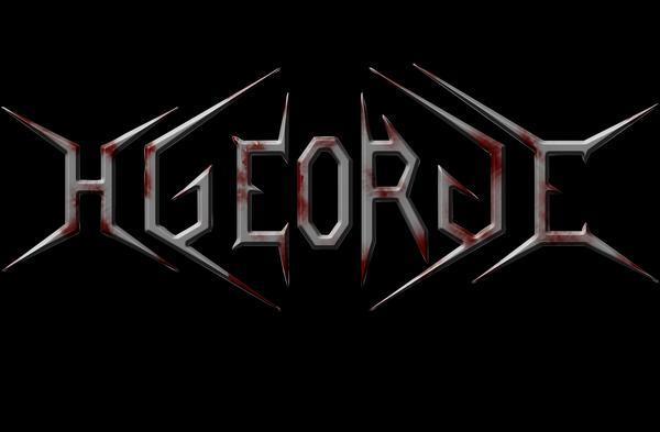 H-George - Logo