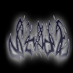 Shade - Logo