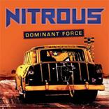 Nitrous - Dominant Force