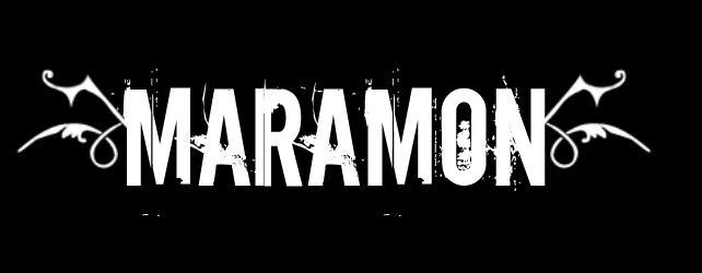 MarAmon - Logo