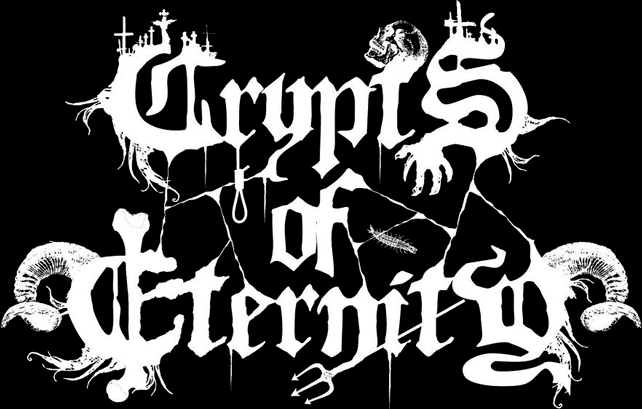 Crypts of Eternity Productions