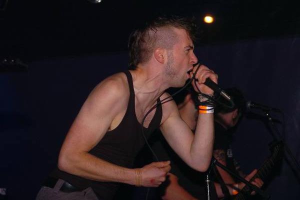 Adam Grinovich