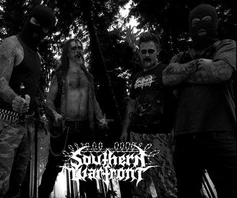 Southern Warfront - Photo