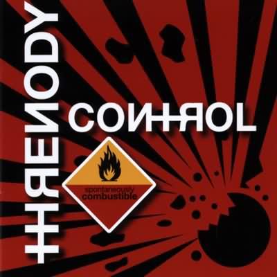 Threnody - Control