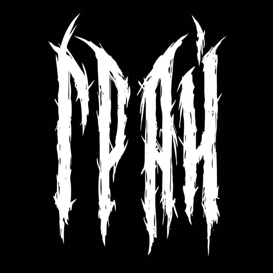 Грай - Logo