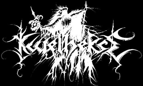 Kwelhekse - Logo