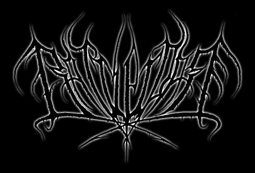 Battleroar - Logo