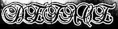 Deface - Logo